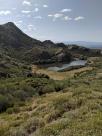 Lagoa de Ocelo